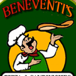 Beneventi's Pizza