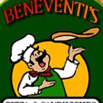Beneventi's Pizza