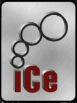 Innovative Composite Engineering (ICE)