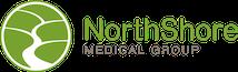 NorthShore_logo_standard