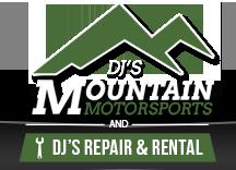 djs-logo